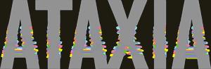 Ataxia-logo-alone-web