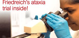 Ataxia Magazine 208 FI
