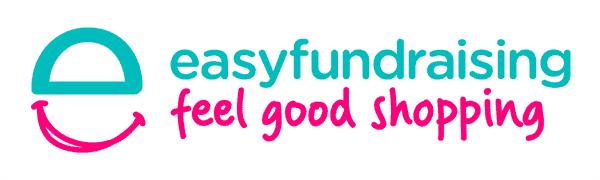 Easy Fund Raising Logo