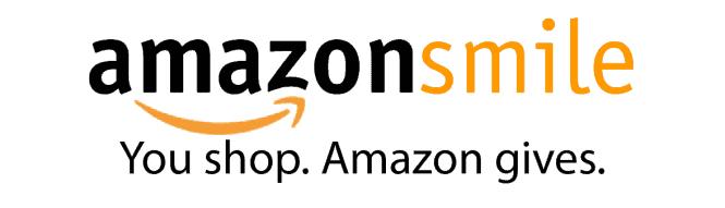 Amazon Smile Corporate Logo