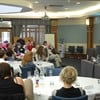 Image of Ataxia UK Conference