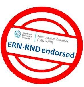 ERN-ERN Endorsed Logo