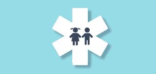 Treatable Causes In Children Image
