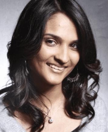 Photo of Jaina
