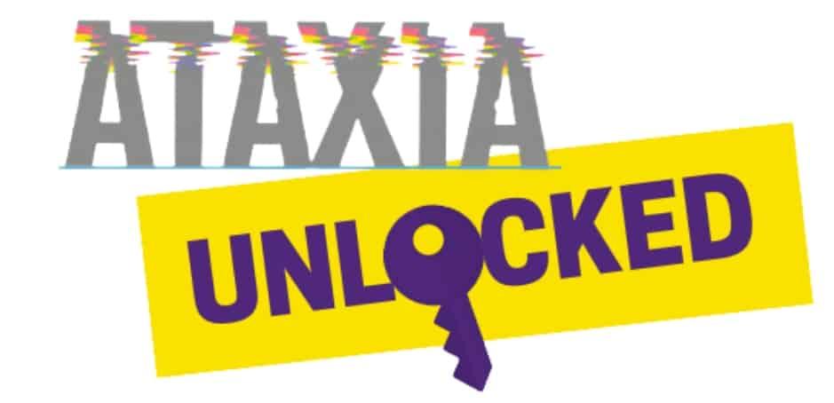Ataxia Unlocked
