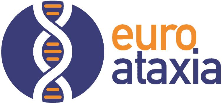 Euroataxia