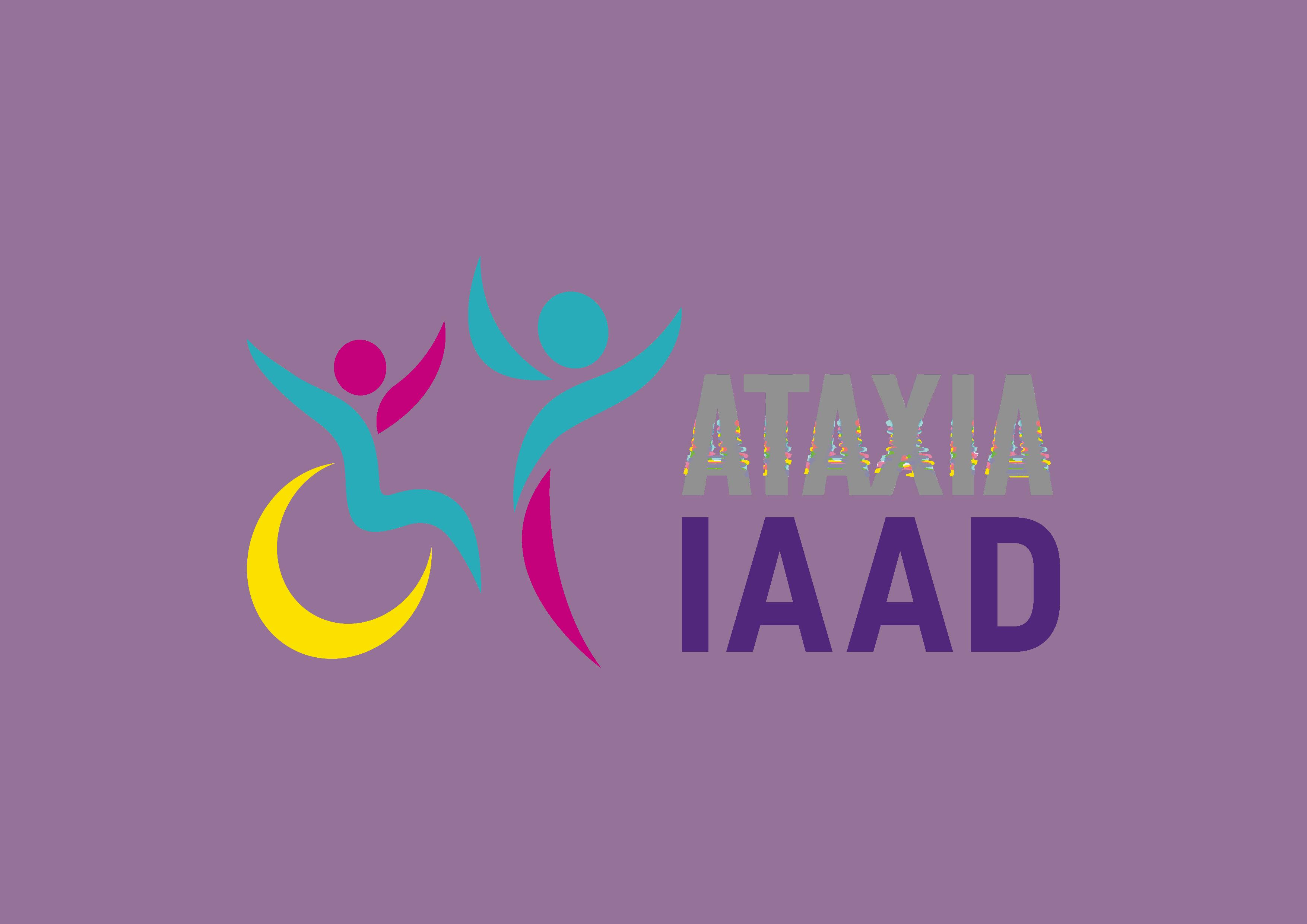 iaad logo