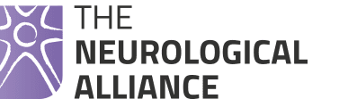 Neurological Alliance