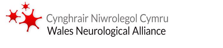 Neurological Alluance Wales