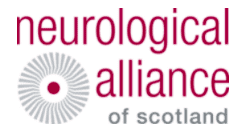 Neurological Alliance of Scotland