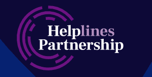 Helpline Partnership