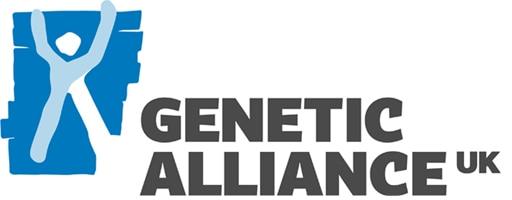 Genetical Alliance