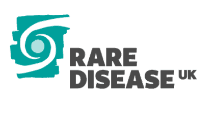 Rare Disease UK