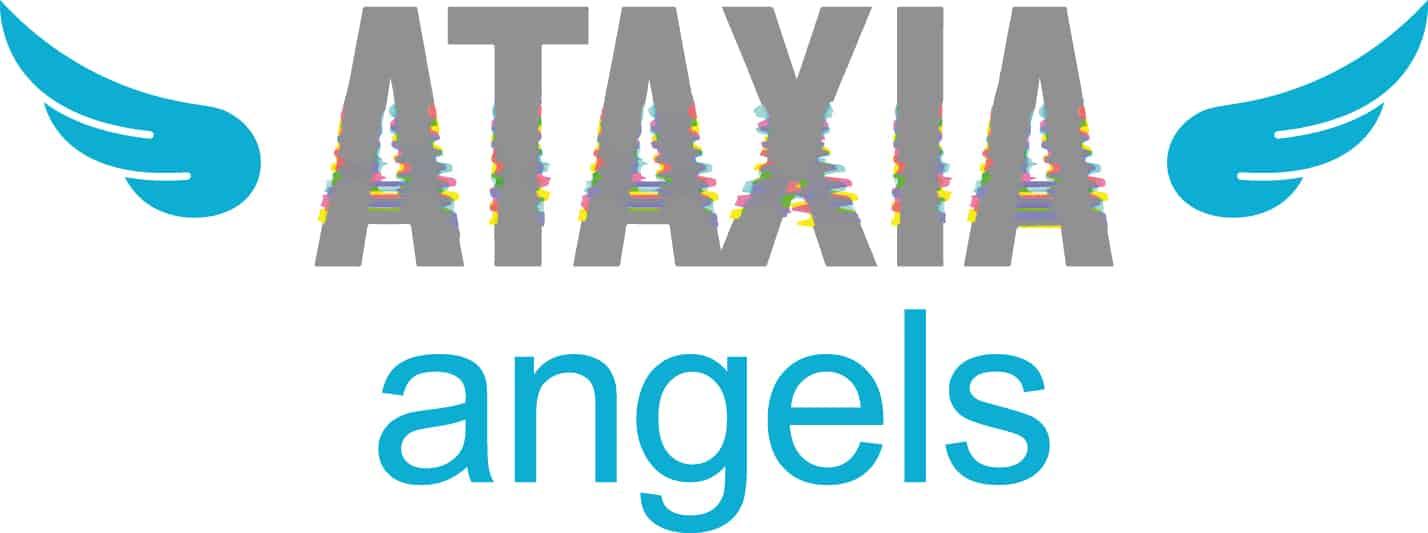 Ataxia_Angels_Logo_v1